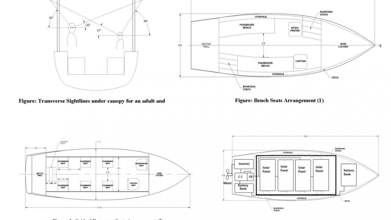 13577_Solar%20boat%20design-2_1440x810.jpg