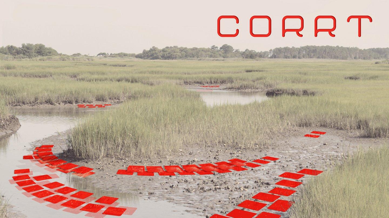 13802_corrt-squares_site_9in_1440x810.jpg