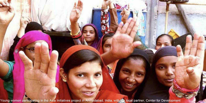 40322_Ahmedabad%20Women%20raising%20their%20hands%20copy_1440x810.jpg